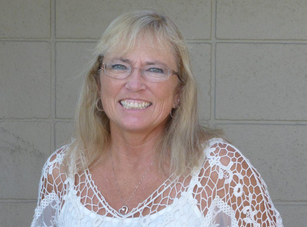 Donna Johns
