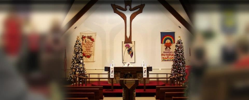 Sermon on Decmber 1, 2019 by Pastor Willis McCall, today's Holy Gospel  Matt: 21:1-11
