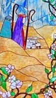 Sermon on January 5, 2020 by Pastor McCall. Today's Holy Gospel Luke 2:40-52